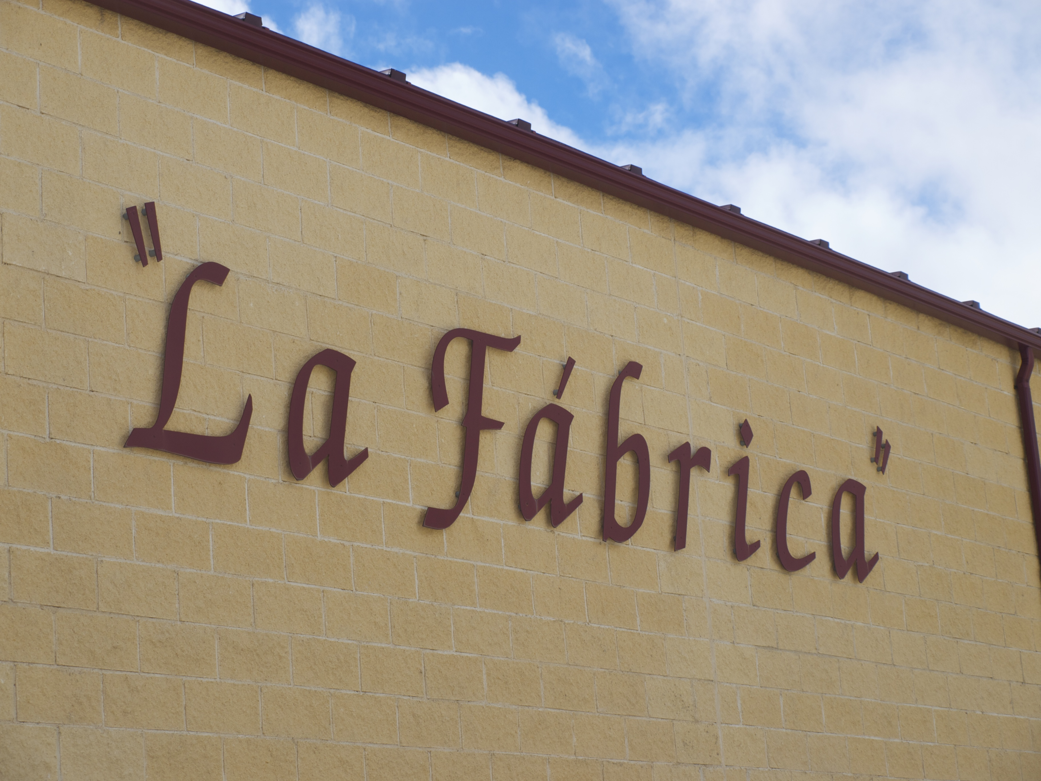 """Alfarería """"La Fábrica"""", Pereruela"""
