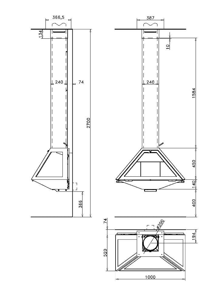 D-10_Manufacturas Rocal_medidas