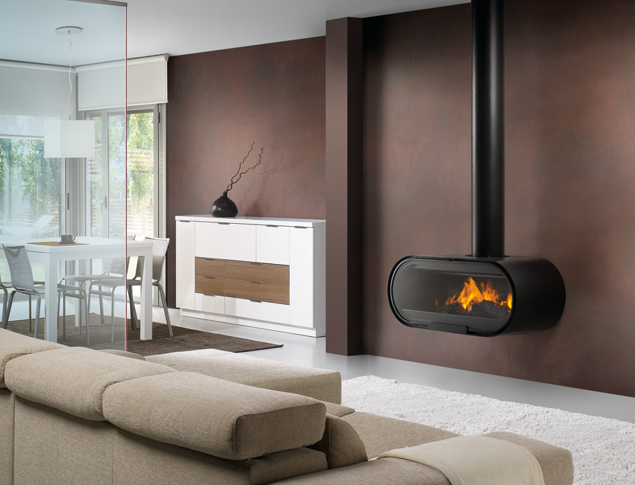 blog chimeneas s nchez. Black Bedroom Furniture Sets. Home Design Ideas