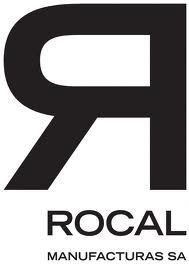 Logo_Rocal